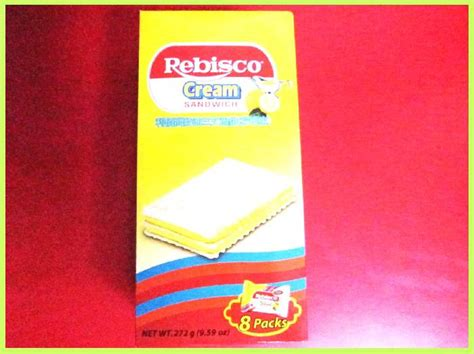 Biscuit Magic Cracker Sandwich welcome to radha exports