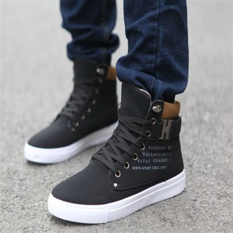 best fashion shoes pu leather boots fashion warm cotton brand ankle boots