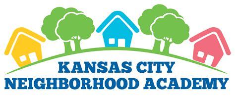 neighborhood kansas city community meetings to help shape kansas city neighborhood