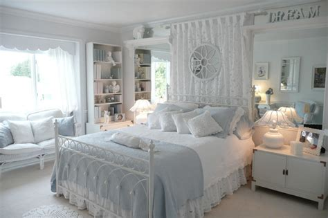 houzz bedroom frenchflair traditional bedroom vancouver