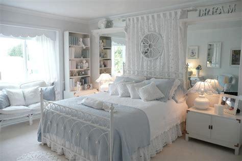 frenchflair traditional bedroom vancouver