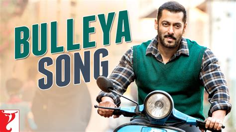 download mp3 from sultan bulleya full video song sultan