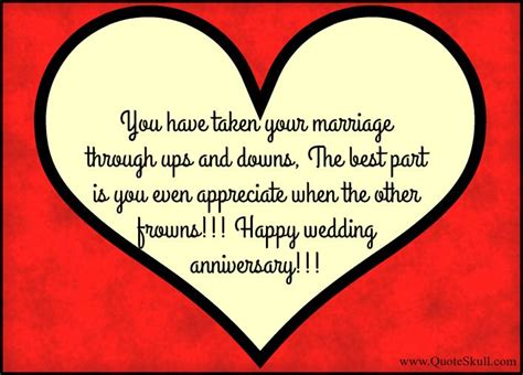 10th Wedding Anniversary Quotes For by 33 Best Images About Happy Anniversary Quotes Images For
