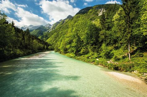 Valley Detox by Best Destinations For A Digital Detox In Europe Europe S