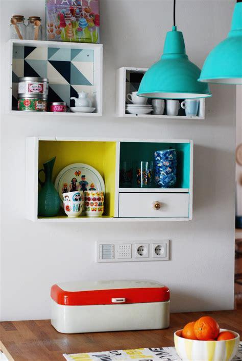 küche neu gestalten wenig geld bett r 252 ckenlehne selber machen