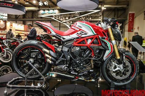 test gomme moto test pneumatici moto autos post