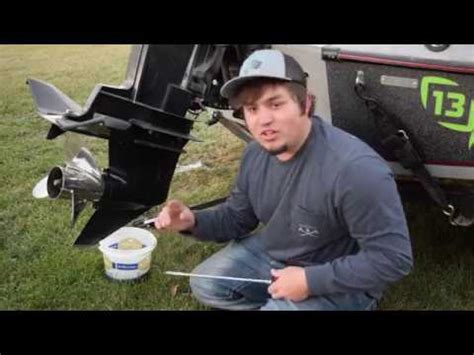 how to winterize a boat youtube how to winterize a boat youtube