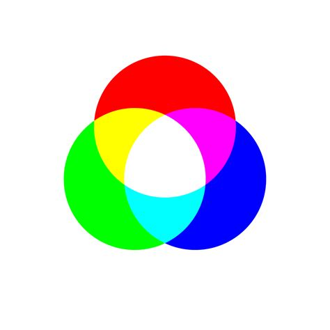 rgb to color beyond the rainbow design and color jackrabbit design
