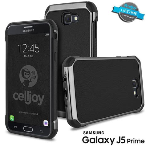 10 best cases for samsung galaxy j5 prime