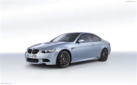 2012 Bmw M3 Specs by 2012 Bmw M3 Competition Edition Specs