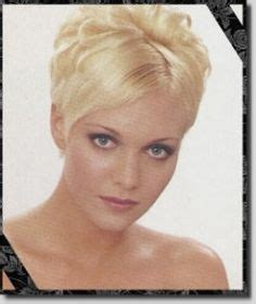 kate gosselin pixie 1000 images about my style hair ideas on pinterest best