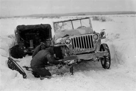 willys jeep ww2 1944 45 photos of jeeps in ww2 ewillys