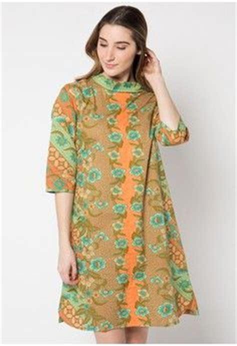 Gamis Maxi Soft Denim Dress Kombinasi Motif Batik Berkualitas 1 620xauto batik journey dedikasi edward hutabarat untuk batik indonesia 1601184 569cadc1dbb45