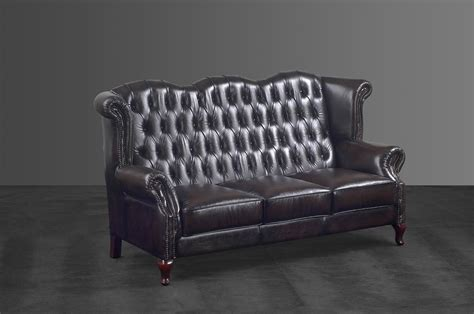 leather sofas wales leather chesterfield sofa wales brokeasshome com