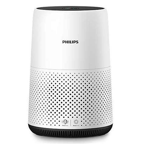 philips ac series  compact air purifier