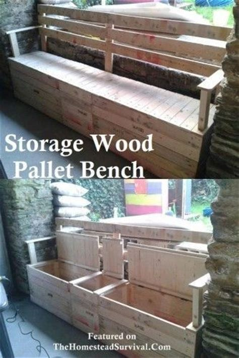build your own storage bench build your own deck storage bench woodworking projects