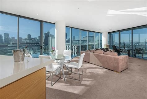3 bedroom apartment docklands 3 bedroom apartments docklands memsaheb net