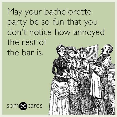 Bachelorette Party Meme - bachelorette party funny memes related keywords