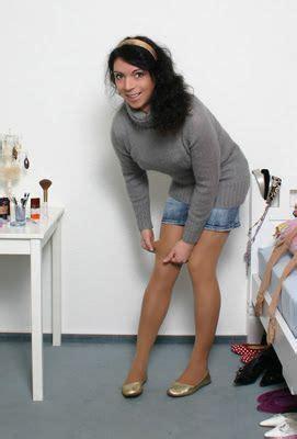 Sex Geschichten Im Auto by Pin By Susanne Schulze On All Pantyhose Pinterest