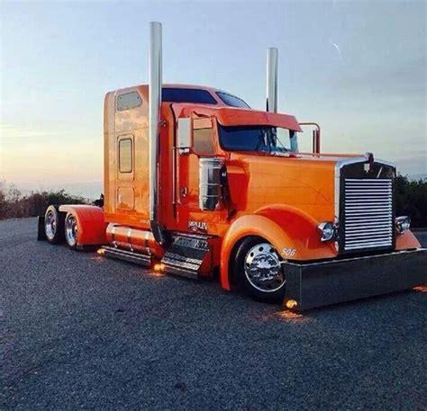 kw truck models 53 best images about trucks on trucks models