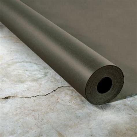 armstrong quiet comfort luxury flooring underlayment