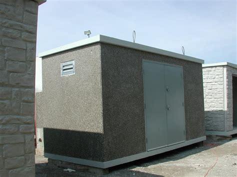 dura building hy grade precast concrete