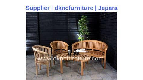 teak outdoor furniture atlanta  home comforts