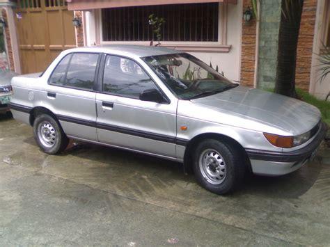 mitsubishi wagon 1990 mitsubishi lancer partsopen