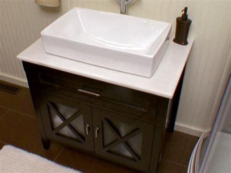 bathroom lighting tips bathroom lighting ideas hgtv
