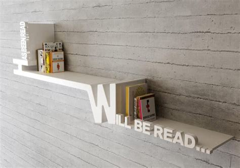 25 creative bookshelf designs you got to see hongkiat