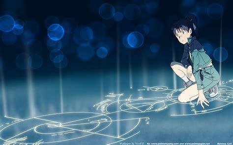 anime wallpaper hd konachan dennou coil 1082387 zerochan