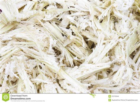 How To Make Paper From Sugarcane Bagasse - bagasse stock images image 21373344