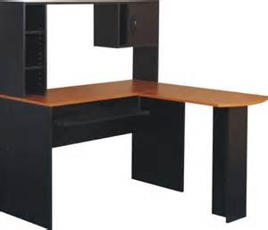 mainstays l shaped computer desk walmart ca