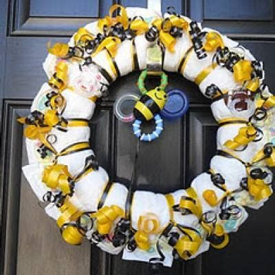 bumble bee baby shower baby shower images tip junkie
