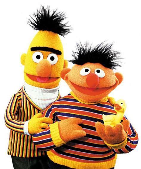 Ernie Und Bert Badewanne by Bert And Ernie Quotes Quotesgram