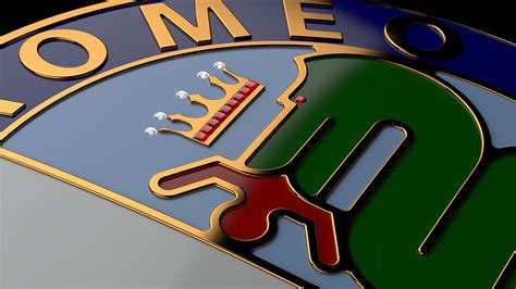vintage alfa romeo logo alfa romeo logo alfa romeo logo wallpaper hd johnywheels