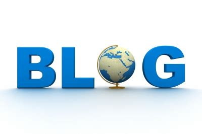 Find Blogs Imusm Informational Articles Free Stuff Imu Social