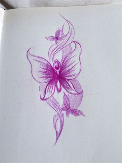 sle tattoo designs lupus tattoos and and to get on
