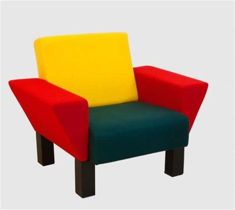 upholstery memphis 254 best design ettore sottsass images on pinterest