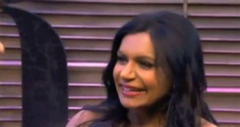 did alicia quarles get divorced e news alicia quarles under fire for asking mindy kaling