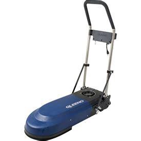 floor care machines vacuums scrubbers qleeno floor
