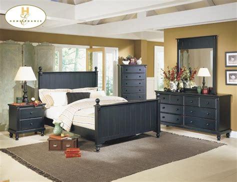 distressed bedroom furniture sets  england style furniture