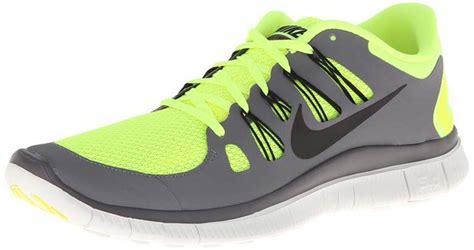 top 5 nike running shoes top 5 best nike running shoes for heavy