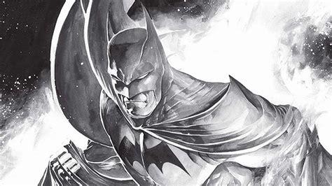 wallpaper black and white batman black and white batman wallpaper wallpaperfav com