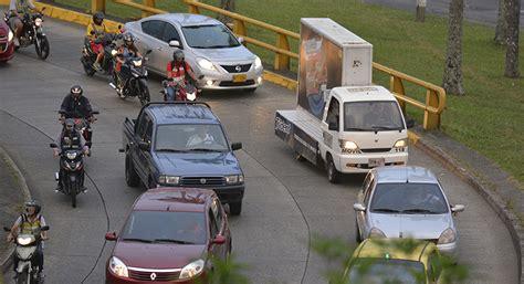 impuestos risaralda vehiculos se reactiva el proceso de liquidaci 243 n y pago de impuesto