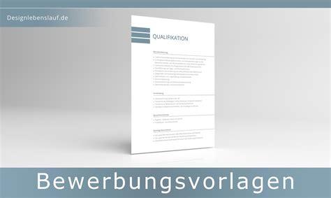 Ausführlicher Lebenslauf Word Vorlage Bewerbung Ausbildung Als Mustervorlage In Word Und Wps Office
