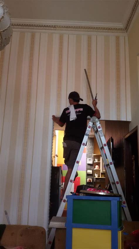 wallpaper dinding sidoarjo jual wallpaper dinding di surabaya sidoarjo wallpaper
