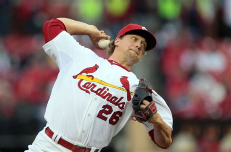 bird bytes trevor rosenthal s problem st louis