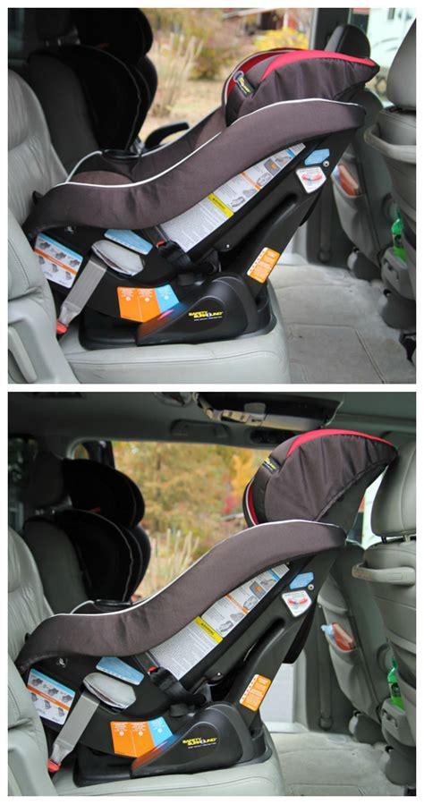 graco convertible car seat rear facing weight limit graco wise 70 convertible car seat review