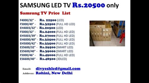 Tv 21 Inch Di Malaysia 32 inch led tv lcd tv 32 inch price india